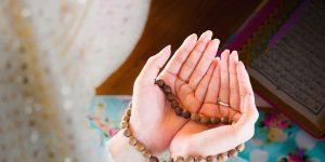doa agar lebih disayang suami